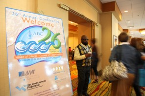 Association of Boards of Certification 26th Annual Conference, January 22-24, 2013