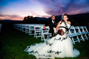 Jelina and Sam, October 26, 2013, Wedding Photos, Twin Oaks Valley Golf Course, AbounaPhoto