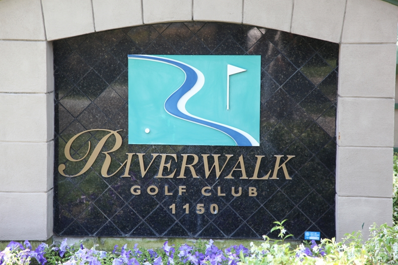 apria_healthcare_coe_(14)_riverwalk_golf_club