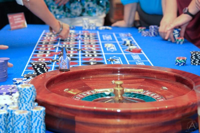 apria_healthcare_coe_(25)_casino_night
