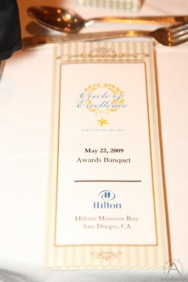 apria_healthcare_coe_(31)_awards_banquet