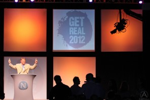 nerium_international_convention,_get_real_2012,_san_diego,_ca-105