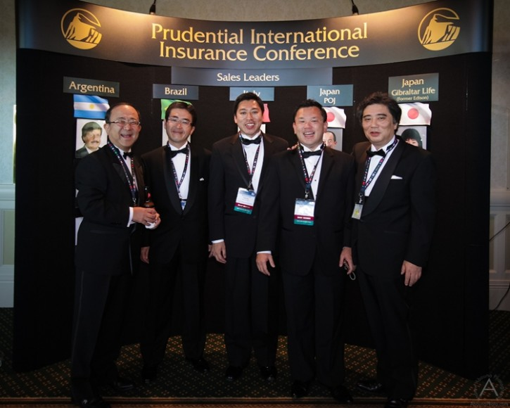 prudential_international_insurance_conference_2012_saturday_banquet-29