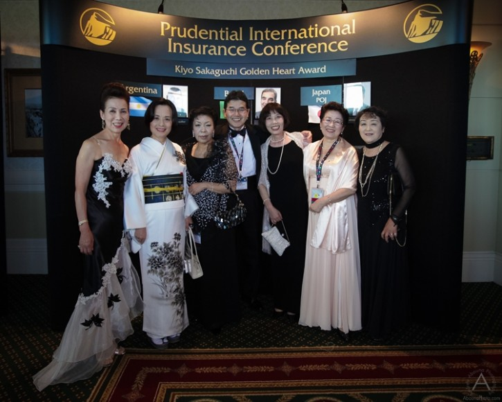 prudential_international_insurance_conference_2012_saturday_banquet-31