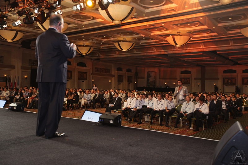 prudential_international_insurance_conference_2012_thursday_education_session-37