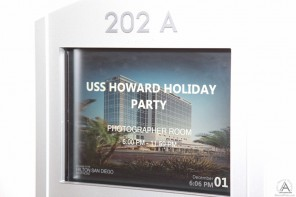 uss_howard_holiday_party_(3)