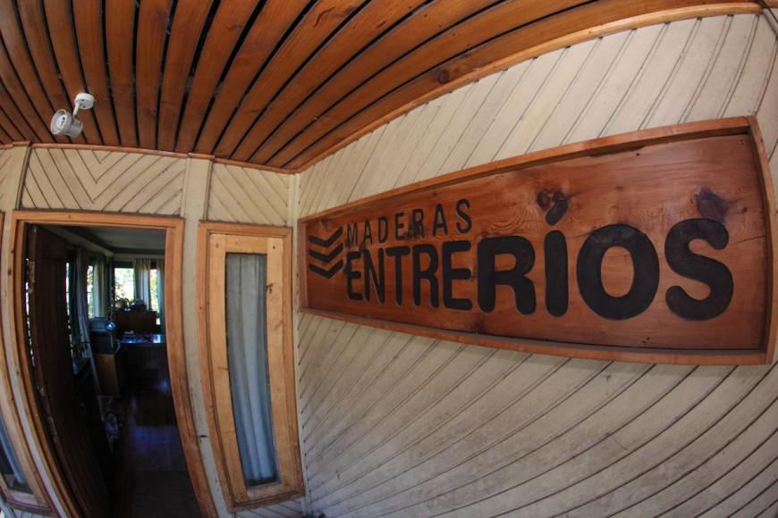 Maderera Entre Rios-2422s