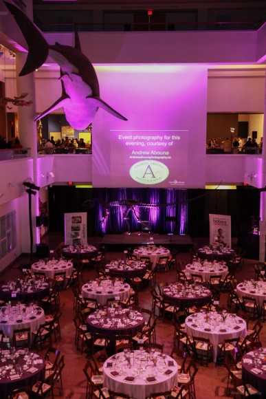 March of Dimes Signature Chefs Auction 2013 Natural History Museum Balboa Park by AbounaPhoto