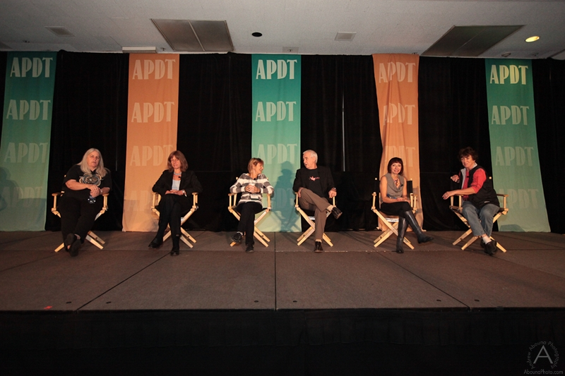 association_of_pet_dog_trainers_international_conference_(152)