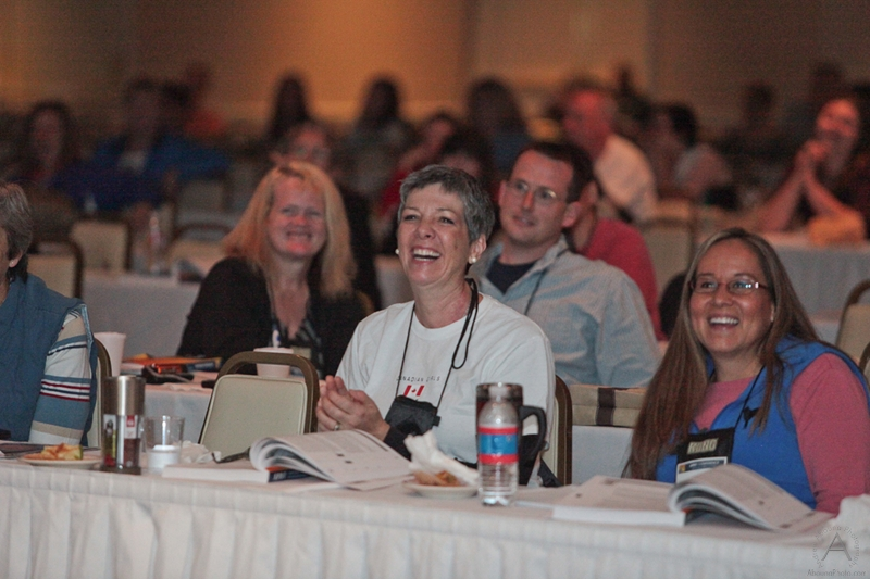 association_of_pet_dog_trainers_international_conference_(32)