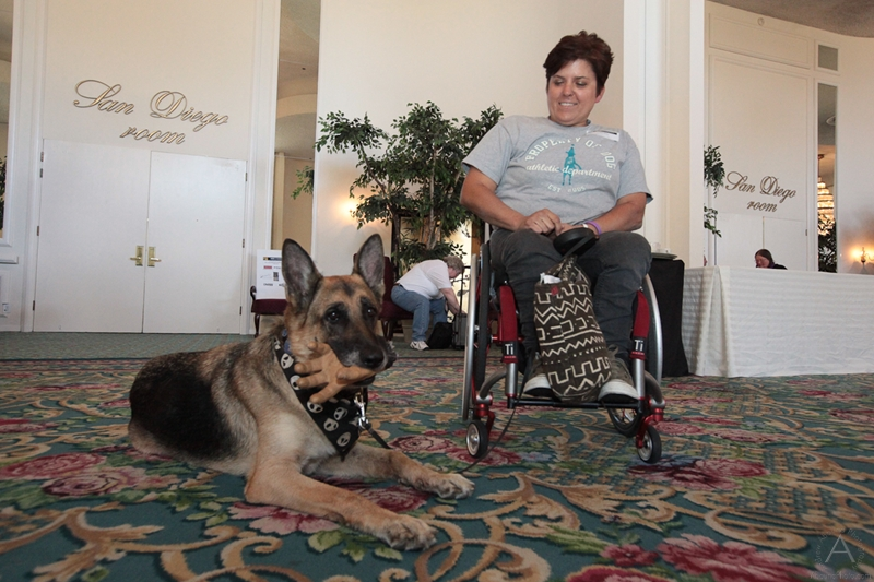 association_of_pet_dog_trainers_international_conference_(52)