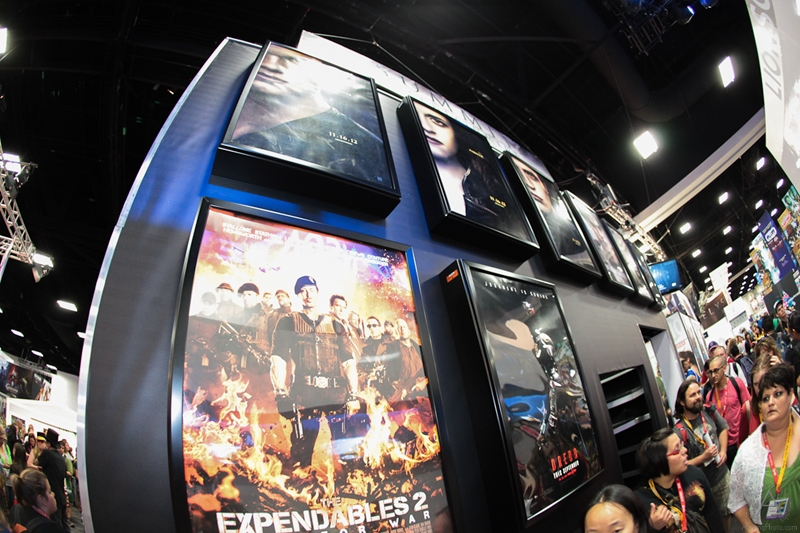 cbs_and_summit_entertainment_booths_at_comic-con_2012_for_antelope_entertainment-5
