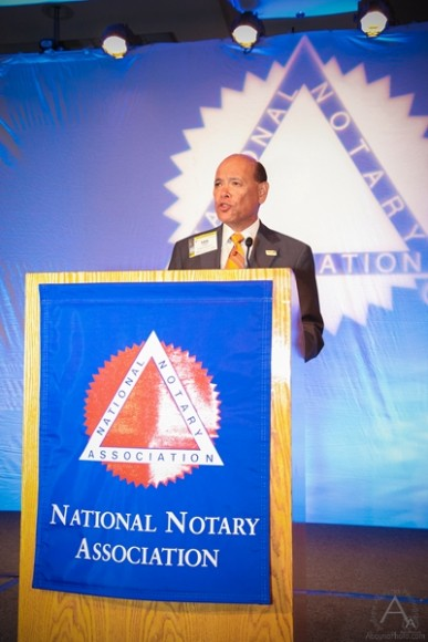 national_notary_association_international_conference_(17)