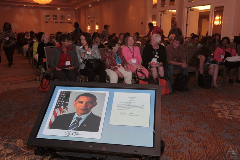 national_notary_association_international_conference_(3)