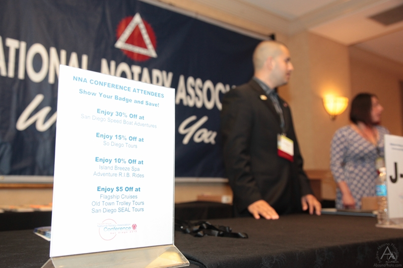 national_notary_association_international_conference_(4)