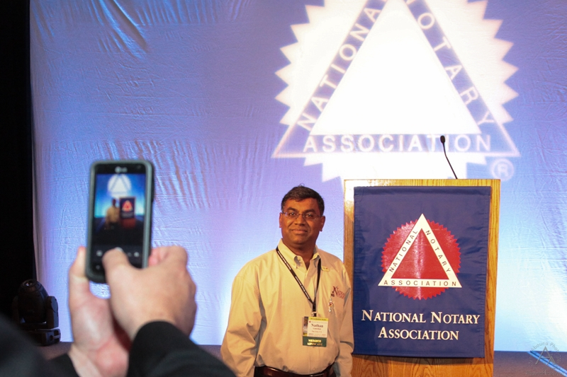 national_notary_association_international_conference_(46)