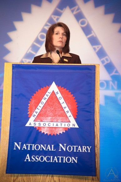 national_notary_association_international_conference_(60)