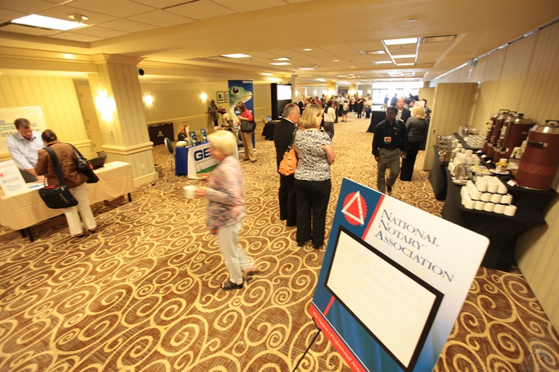 national_notary_association_international_conference_(73)