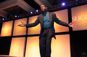 nerium_international_convention,_get_real_2012,_san_diego,_ca-10