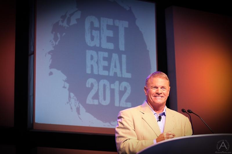 nerium_international_convention,_get_real_2012,_san_diego,_ca-102