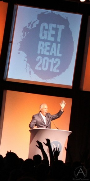 nerium_international_convention,_get_real_2012,_san_diego,_ca-115