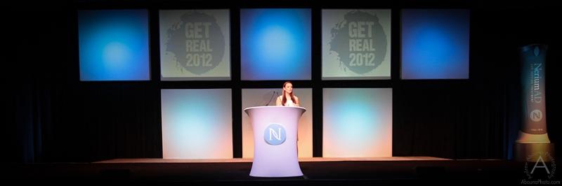 nerium_international_convention,_get_real_2012,_san_diego,_ca-119