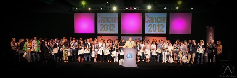 nerium_international_convention,_get_real_2012,_san_diego,_ca-157