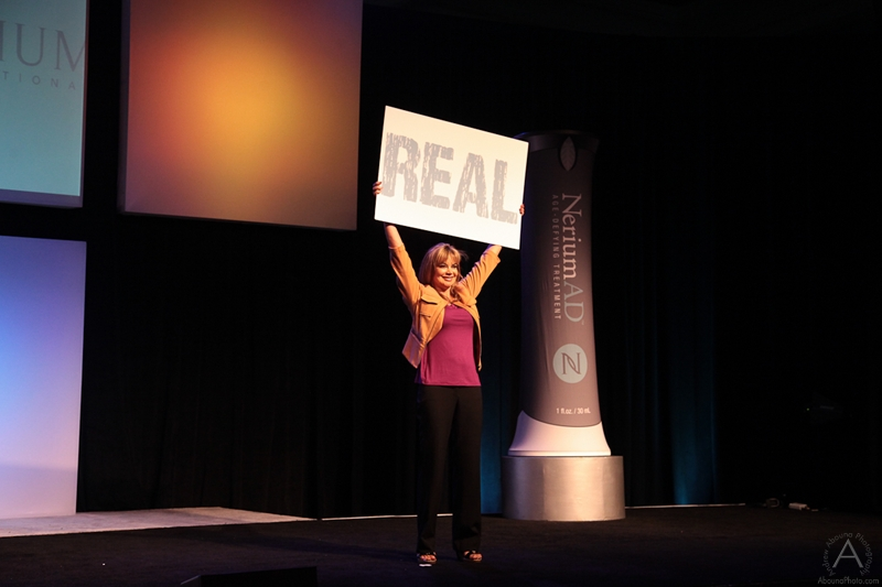 nerium_international_convention,_get_real_2012,_san_diego,_ca-173