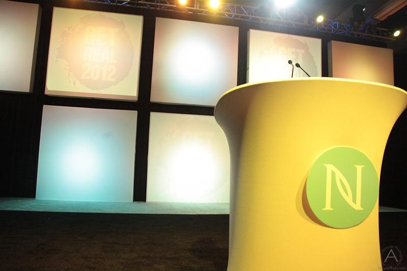 nerium_international_convention,_get_real_2012,_san_diego,_ca-176