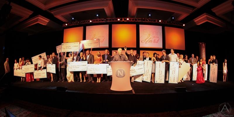 nerium_international_convention,_get_real_2012,_san_diego,_ca-209
