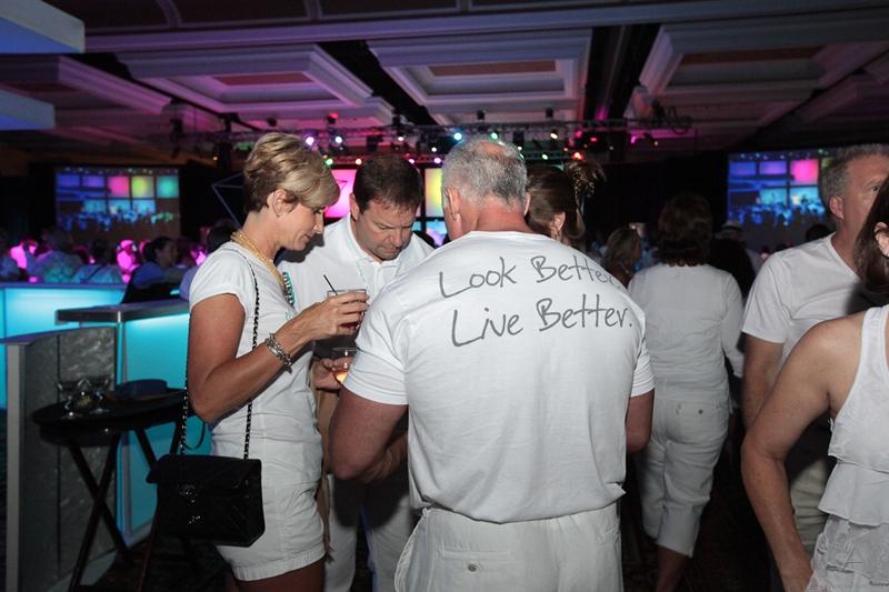 nerium_international_convention,_get_real_2012,_san_diego,_ca-271
