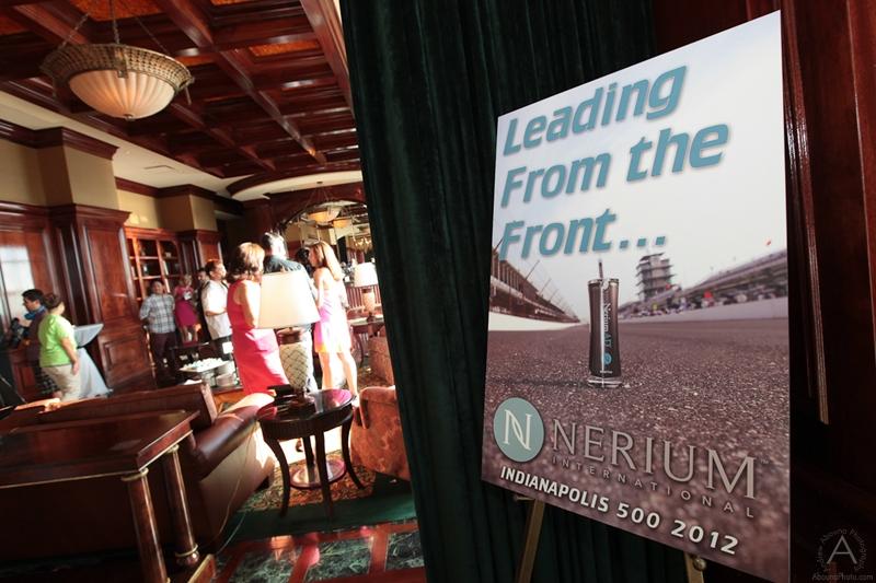 nerium_international_convention,_get_real_2012,_san_diego,_ca-62