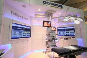 olympus_at_sages_2012_m-13