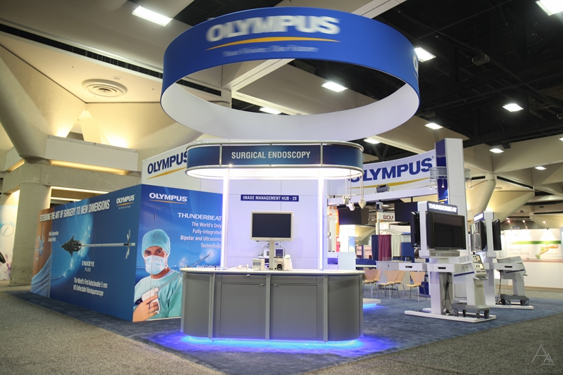 olympus_at_sages_2012_m-22