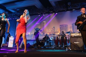 prudential_international_insurance_conference_2012_saturday_banquet-159