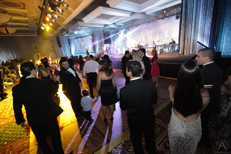 prudential_international_insurance_conference_2012_saturday_banquet-177