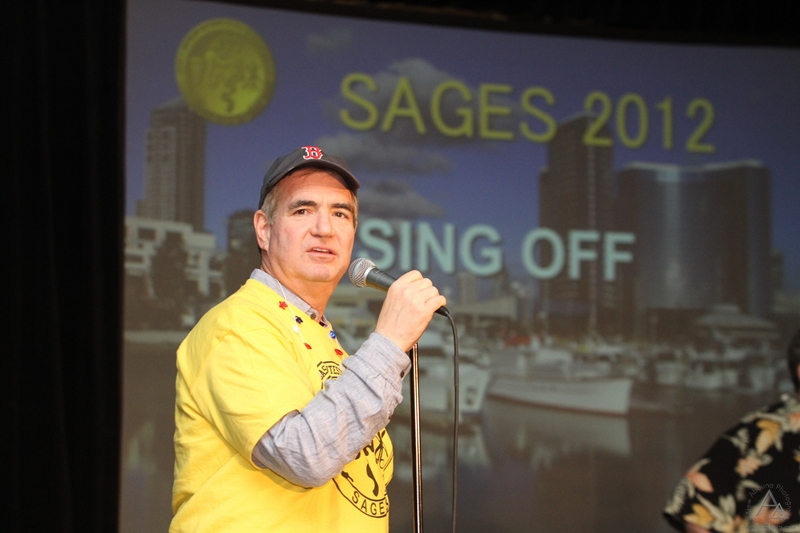 sages_2012_friday_main_event_sing_midway_m-214