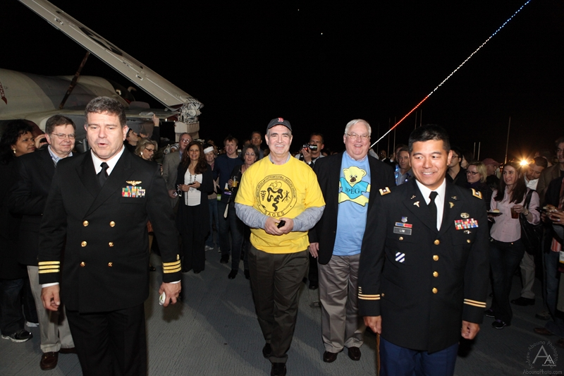sages_2012_friday_main_event_sing_midway_m-23
