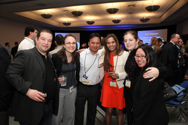 sages_2012_thursday_foundation_for_surgical_fellowship_reception_m-128
