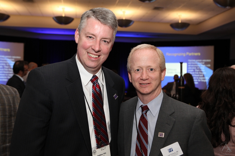 sages_2012_thursday_foundation_for_surgical_fellowship_reception_m-33