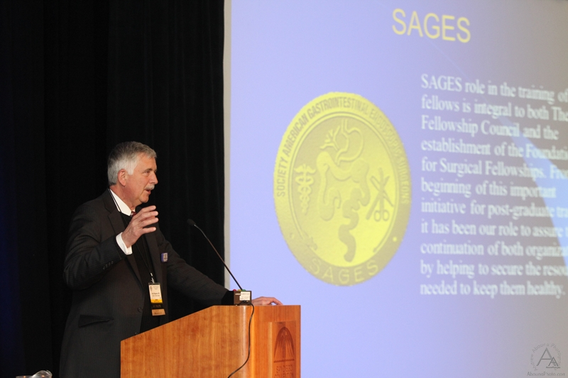 sages_2012_thursday_foundation_for_surgical_fellowship_reception_m-74