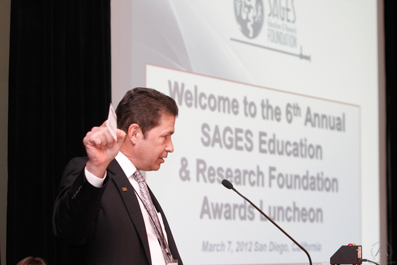 sages_2012_wednesday_awards_luncheon_m-46