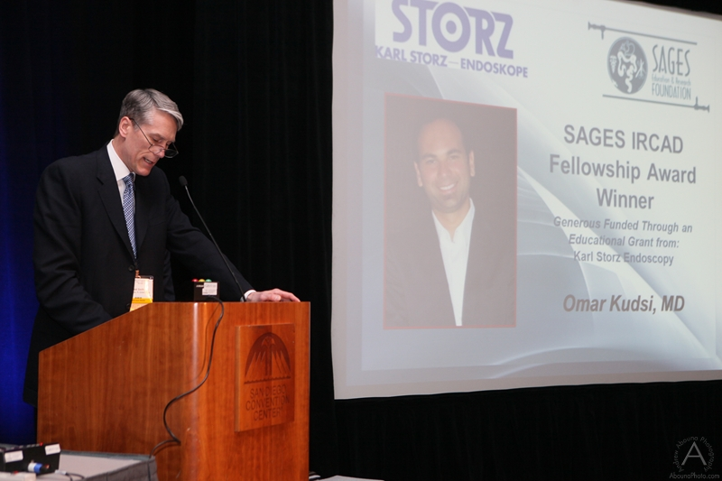 sages_2012_wednesday_awards_luncheon_m-88
