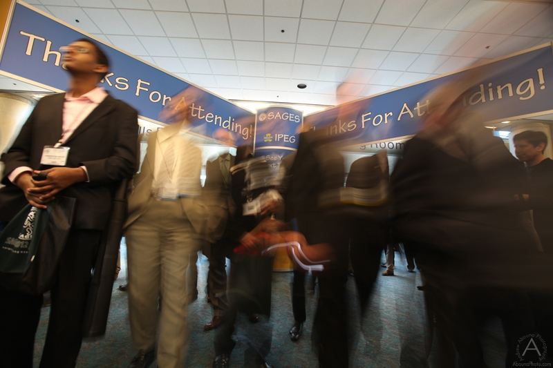 sages_2012_wednesday_exhibit_hall_reception_m-20