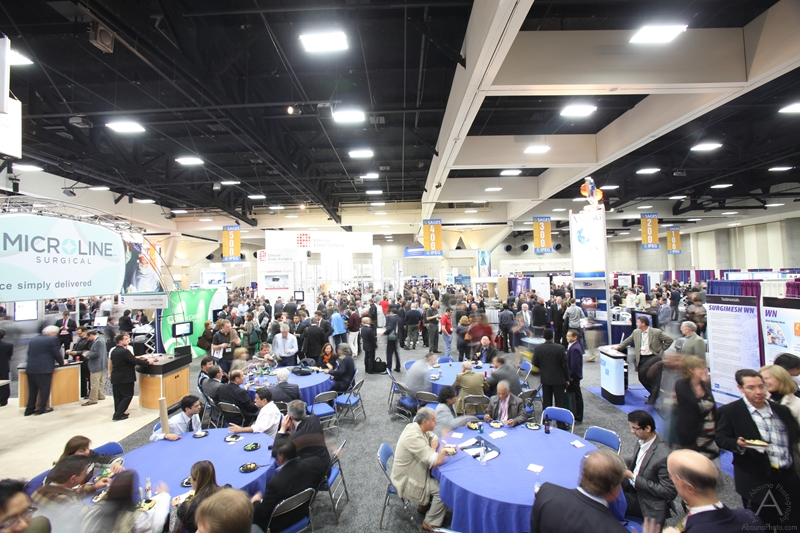 sages_2012_wednesday_exhibit_hall_reception_m-77