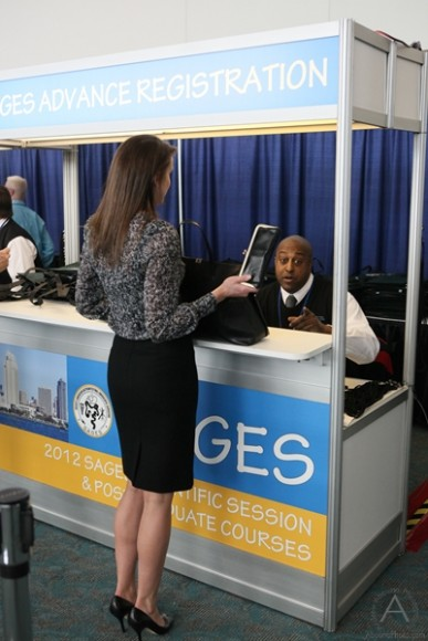 sages_2012_wednesday_registration_and_welcome_m-10