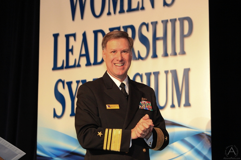 sea_service_leadership_symposium_(188)