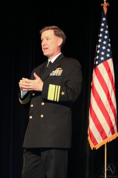 sea_service_leadership_symposium_(195)
