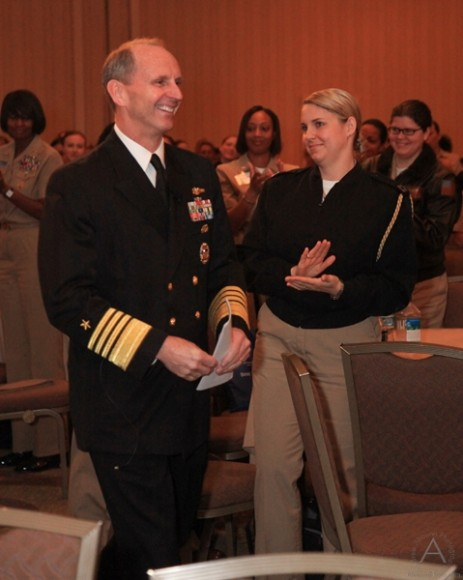 sea_service_leadership_symposium_(221)