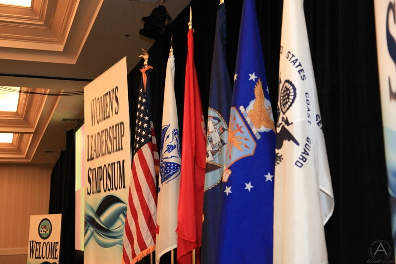 sea_service_leadership_symposium_(5)